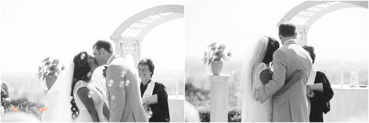 Rubidia C Photography Oakland Bay Area Livermore Wente Engagement Walnut Creek Stockton Wedding Photographer CA_0604.jpg