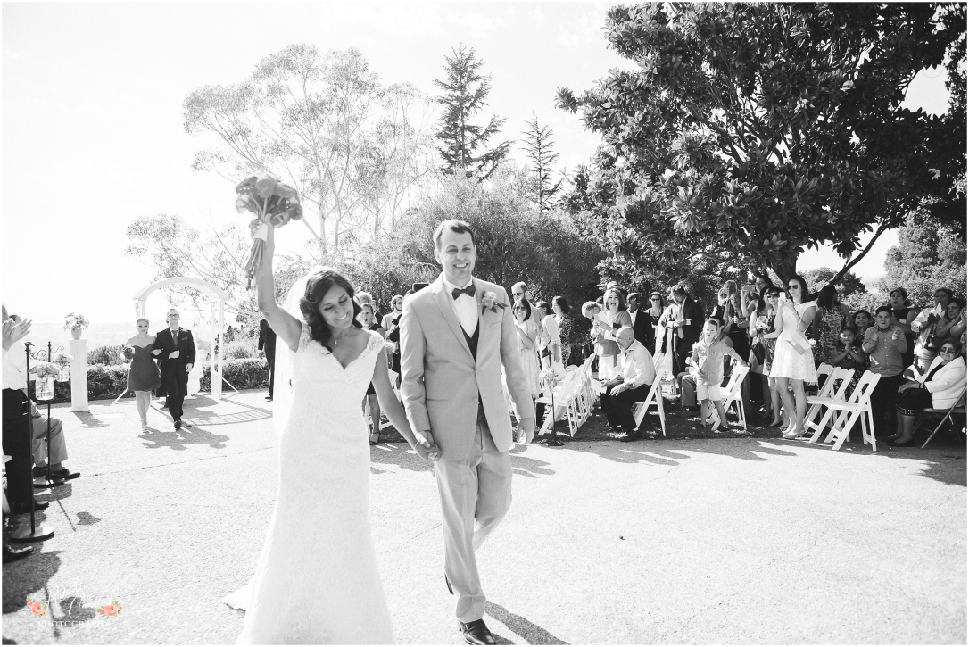 Rubidia C Photography Oakland Bay Area Livermore Wente Engagement Walnut Creek Stockton Wedding Photographer CA_0605.jpg