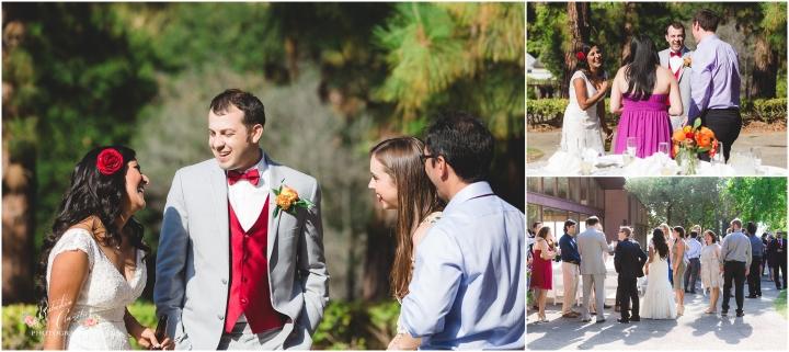 Rubidia C Photography Oakland Bay Area Livermore Wente Engagement Walnut Creek Stockton Wedding Photographer CA_0606.jpg