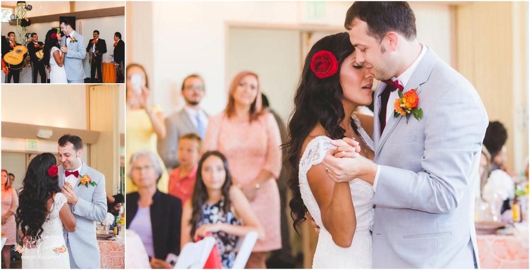 Rubidia C Photography Oakland Bay Area Livermore Wente Engagement Walnut Creek Stockton Wedding Photographer CA_0607.jpg