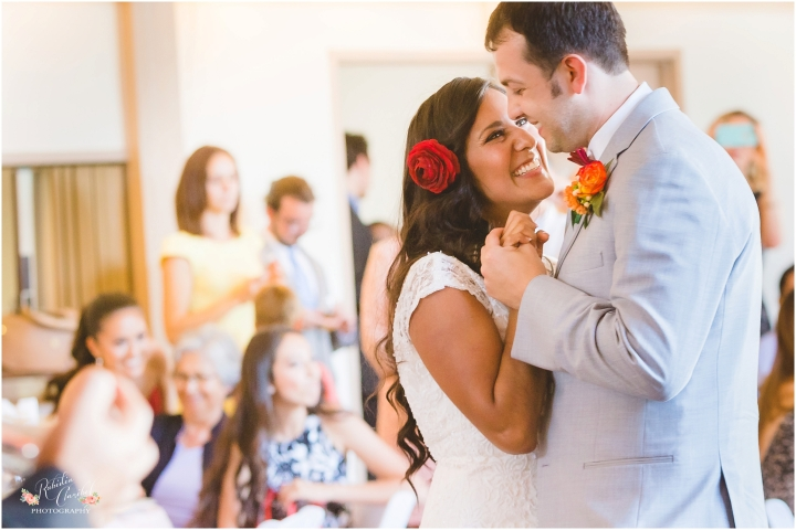 Rubidia C Photography Oakland Bay Area Livermore Wente Engagement Walnut Creek Stockton Wedding Photographer CA_0608.jpg