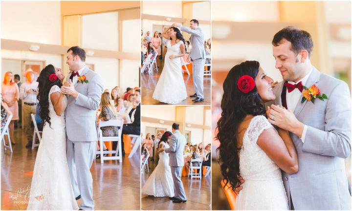 Rubidia C Photography Oakland Bay Area Livermore Wente Engagement Walnut Creek Stockton Wedding Photographer CA_0609.jpg