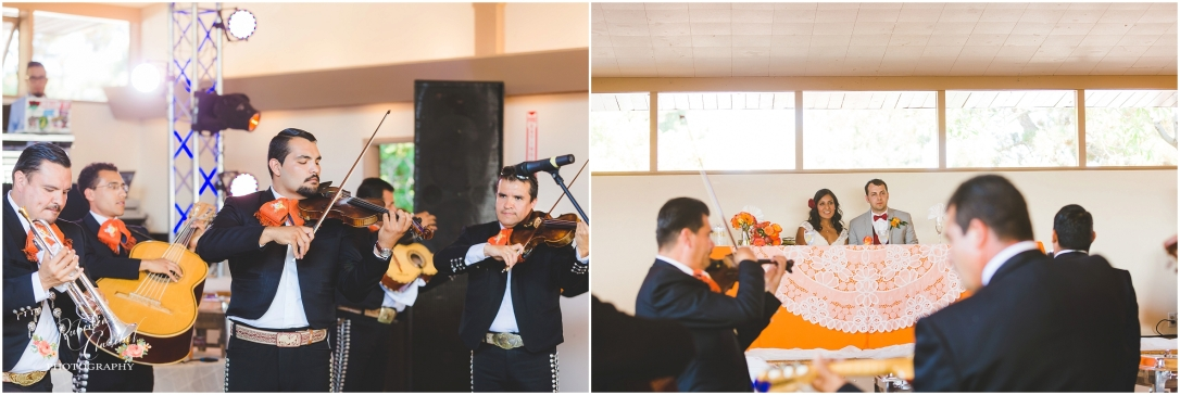 Rubidia C Photography Oakland Bay Area Livermore Wente Engagement Walnut Creek Stockton Wedding Photographer CA_0610.jpg