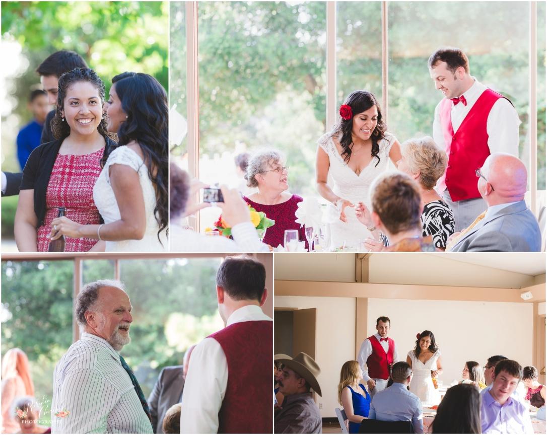 Rubidia C Photography Oakland Bay Area Livermore Wente Engagement Walnut Creek Stockton Wedding Photographer CA_0611.jpg