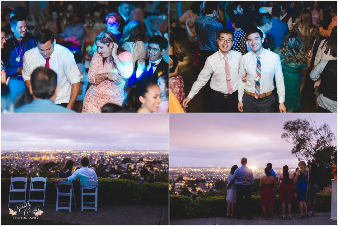 Rubidia C Photography Oakland Bay Area Livermore Wente Engagement Walnut Creek Stockton Wedding Photographer CA_0614.jpg