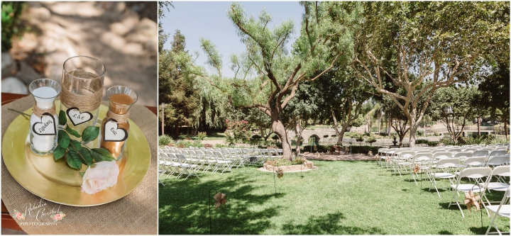 Rubidia C Photography Oakland Bay Area Livermore Wente Engagement Walnut Creek Stockton Wedding Photographer CA_0620.jpg