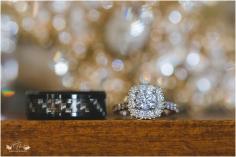 Rubidia-C-Photography-Oakland-Bay-Area-Livermore-Wente-Engagement-Walnut-Creek-Stockton-Wedding-Photographer-CA_0629.jpg
