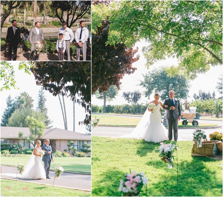 Rubidia C Photography Oakland Bay Area Livermore Wente Engagement Walnut Creek Stockton Wedding Photographer CA_0631.jpg