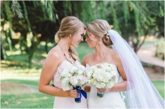 Rubidia-C-Photography-Oakland-Bay-Area-Livermore-Wente-Engagement-Walnut-Creek-Stockton-Wedding-Photographer-CA_0640.jpg