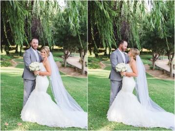 Rubidia-C-Photography-Oakland-Bay-Area-Livermore-Wente-Engagement-Walnut-Creek-Stockton-Wedding-Photographer-CA_0642.jpg