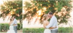 Rubidia-C-Photography-Oakland-Bay-Area-Livermore-Wente-Engagement-Walnut-Creek-Stockton-Wedding-Photographer-CA_0661.jpg