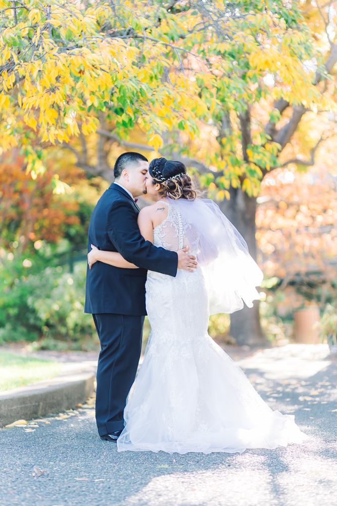 Last Wedding of 2015 (sneak peek)