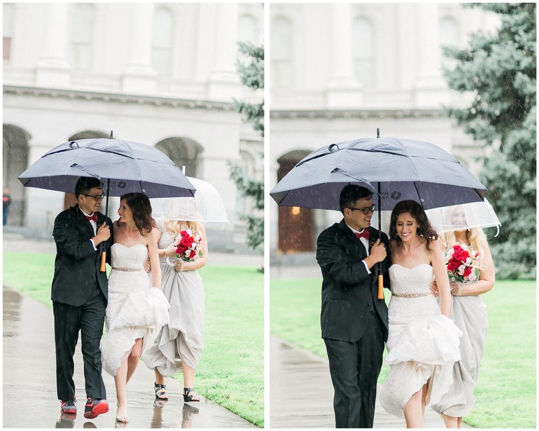 rain or shine copy