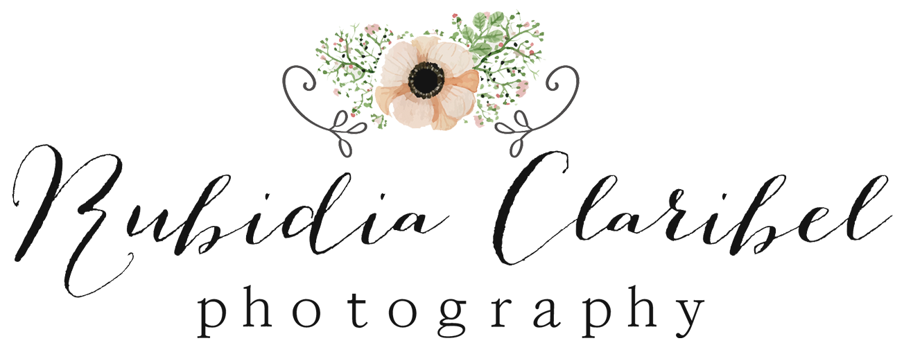 Bay Area Wedding Photographer – Rubidia C Photography