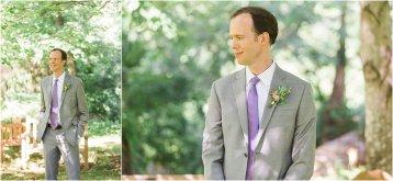 Rubidia-C-Photography-Oakland-Bay-Area-Livermore-Wente-Engagement-Bay-Area-oakland-SF-Wedding-Photographer-CA_0691.jpg