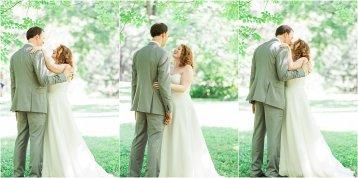 Rubidia-C-Photography-Oakland-Bay-Area-Livermore-Wente-Engagement-Bay-Area-oakland-SF-Wedding-Photographer-CA_0694.jpg