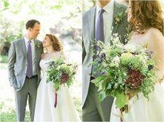 Rubidia-C-Photography-Oakland-Bay-Area-Livermore-Wente-Engagement-Bay-Area-oakland-SF-Wedding-Photographer-CA_0698.jpg