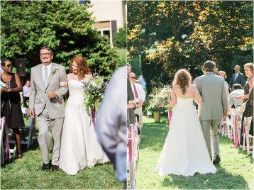 Rubidia-C-Photography-Oakland-Bay-Area-Livermore-Wente-Engagement-Bay-Area-oakland-SF-Wedding-Photographer-CA_0707.jpg