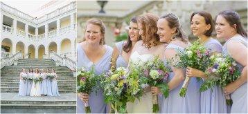 Rubidia-C-Photography-Oakland-Bay-Area-Livermore-Wente-Engagement-Bay-Area-oakland-SF-Wedding-Photographer-CA_0731.jpg