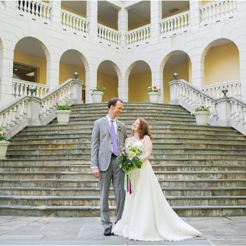 Rubidia-C-Photography-Oakland-Bay-Area-Livermore-Wente-Engagement-Bay-Area-oakland-SF-Wedding-Photographer-CA_0734.jpg