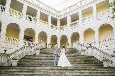 Rubidia-C-Photography-Oakland-Bay-Area-Livermore-Wente-Engagement-Bay-Area-oakland-SF-Wedding-Photographer-CA_0736.jpg