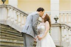 Rubidia-C-Photography-Oakland-Bay-Area-Livermore-Wente-Engagement-Bay-Area-oakland-SF-Wedding-Photographer-CA_0737.jpg