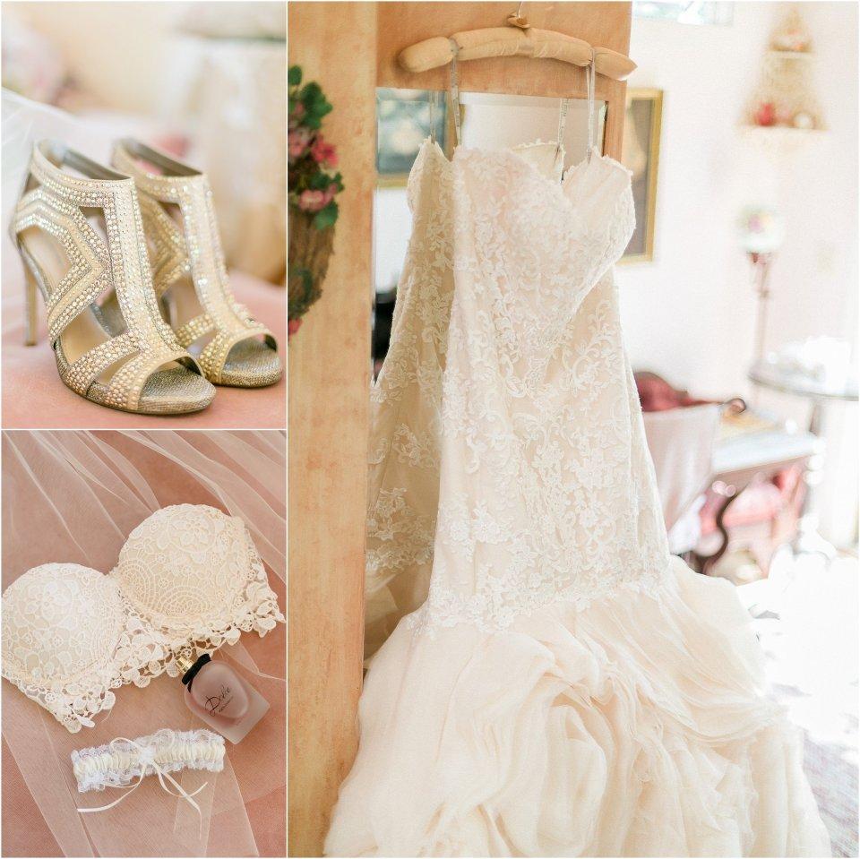 Rubidia C Photography Oakland Bay Area Walnut Creek Bay Area oakland SF Wedding Photographer CA_0002.jpg