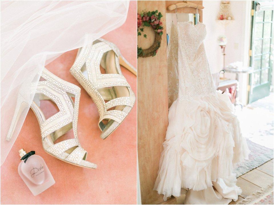 Rubidia C Photography Oakland Bay Area Walnut Creek Bay Area oakland SF Wedding Photographer CA_0004.jpg