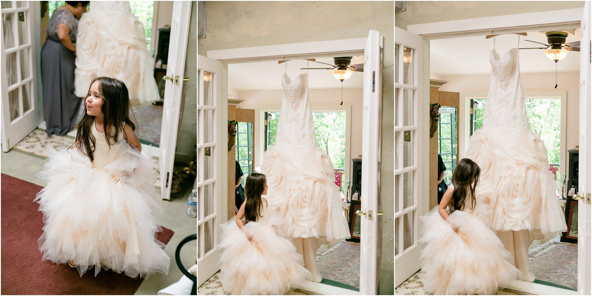 Finest Rubidia C Photography Oakland Bay Area Walnut Creek Bay Area Oakland  Sf Wedding Ca With Wedding Dress Bay Area.