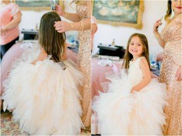 Rubidia-C-Photography-Oakland-Bay-Area-Walnut-Creek-Bay-Area-oakland-SF-Wedding-Photographer-CA_0008.jpg
