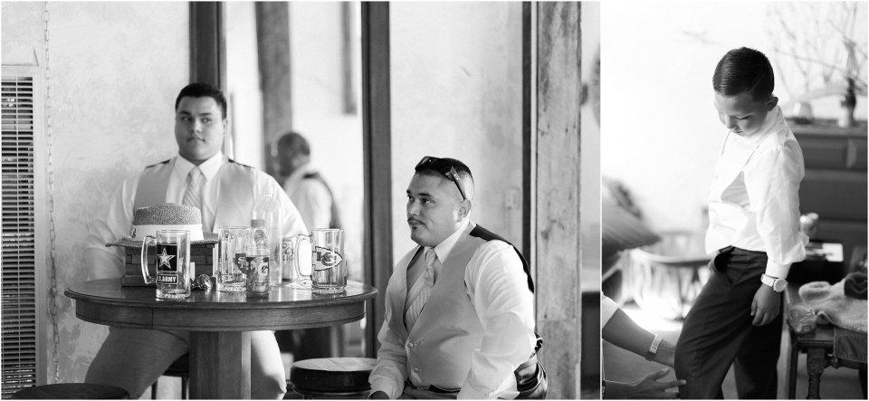 Rubidia C Photography Oakland Bay Area Walnut Creek Bay Area oakland SF Wedding Photographer CA_0011.jpg