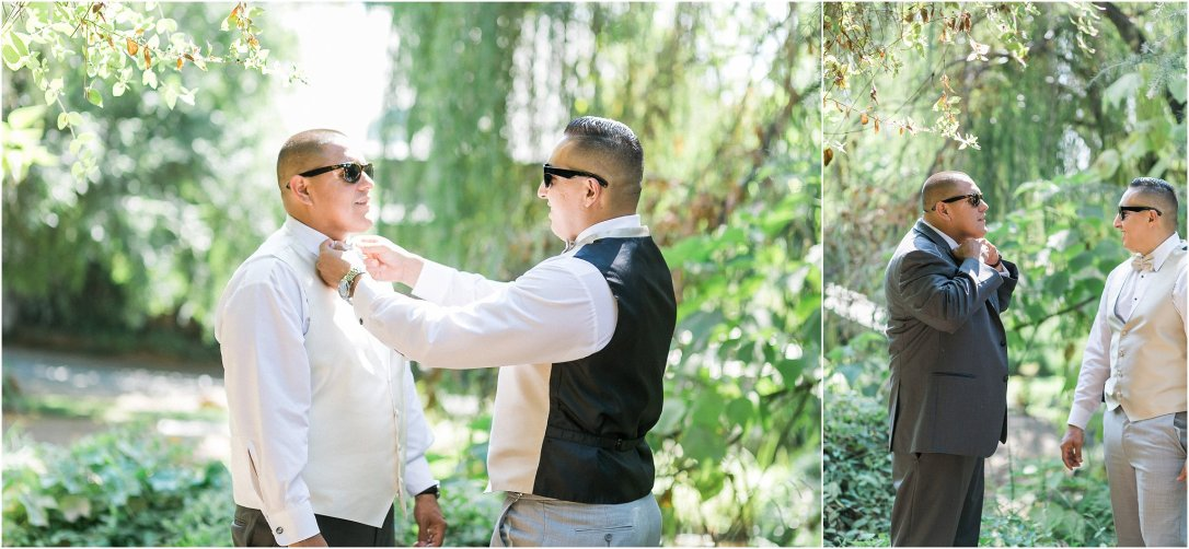 Rubidia C Photography Oakland Bay Area Walnut Creek Bay Area oakland SF Wedding Photographer CA_0015.jpg