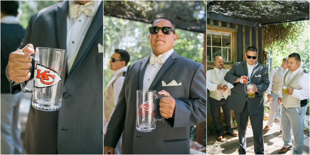 Rubidia C Photography Oakland Bay Area Walnut Creek Bay Area oakland SF Wedding Photographer CA_0016.jpg