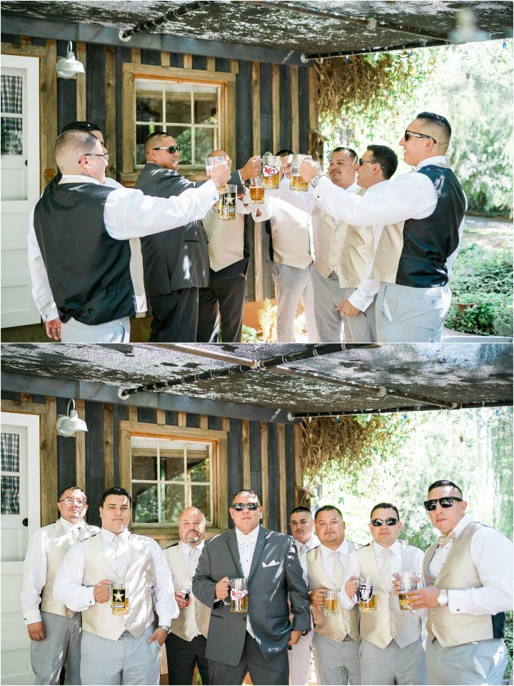 Rubidia C Photography Oakland Bay Area Walnut Creek Bay Area oakland SF Wedding Photographer CA_0017.jpg