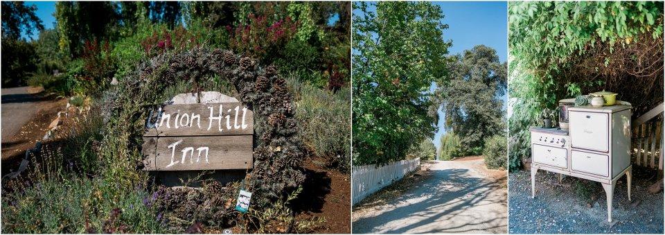 Rubidia C Photography Oakland Bay Area Walnut Creek Bay Area oakland SF Wedding Photographer CA_0018.jpg
