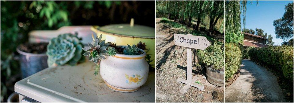 Rubidia C Photography Oakland Bay Area Walnut Creek Bay Area oakland SF Wedding Photographer CA_0019.jpg