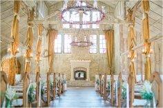 Rubidia-C-Photography-Oakland-Bay-Area-Walnut-Creek-Bay-Area-oakland-SF-Wedding-Photographer-CA_0021.jpg
