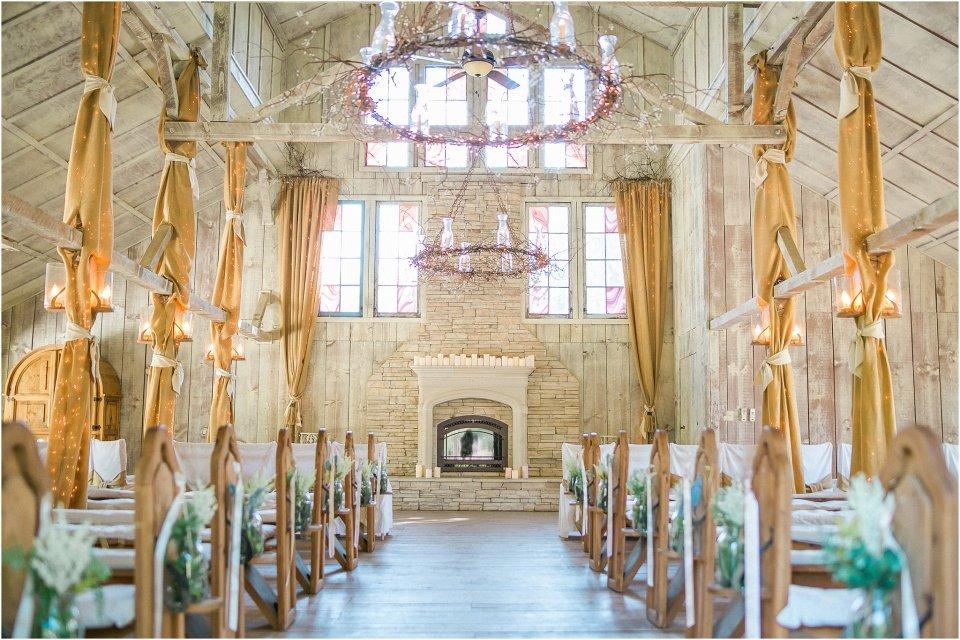 Rubidia C Photography Oakland Bay Area Walnut Creek Bay Area oakland SF Wedding Photographer CA_0021.jpg