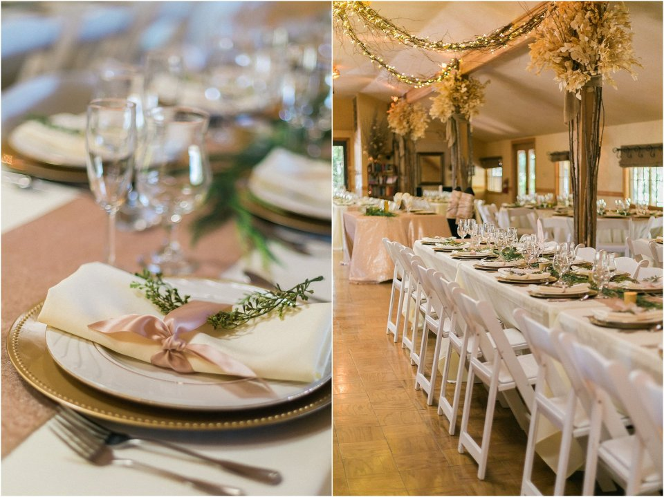 Rubidia C Photography Oakland Bay Area Walnut Creek Bay Area oakland SF Wedding Photographer CA_0027.jpg