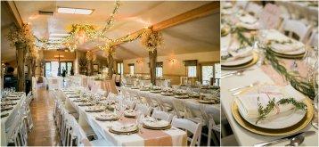 Rubidia-C-Photography-Oakland-Bay-Area-Walnut-Creek-Bay-Area-oakland-SF-Wedding-Photographer-CA_0028.jpg
