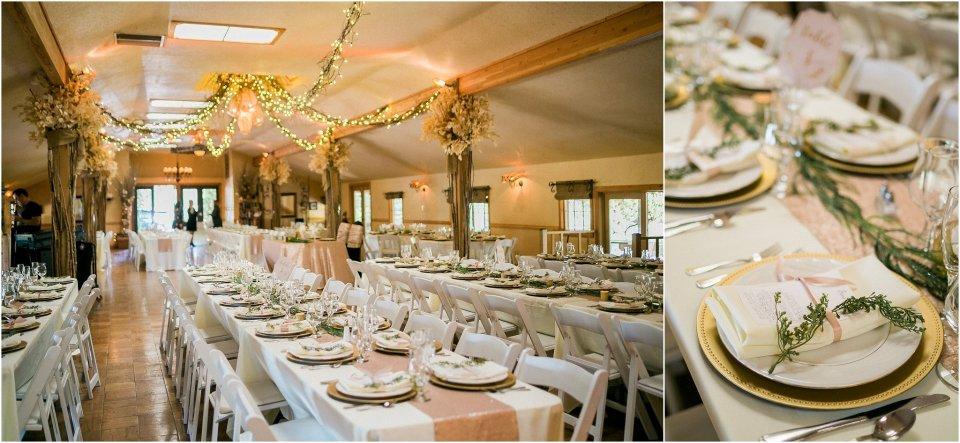 Rubidia C Photography Oakland Bay Area Walnut Creek Bay Area oakland SF Wedding Photographer CA_0028.jpg