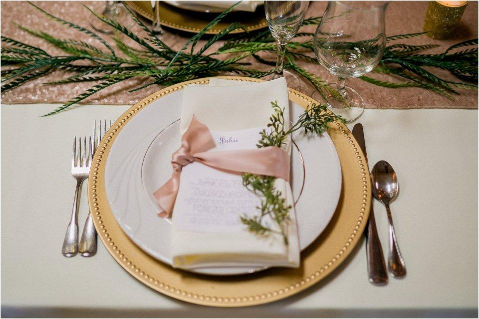 Rubidia C Photography Oakland Bay Area Walnut Creek Bay Area oakland SF Wedding Photographer CA_0030.jpg