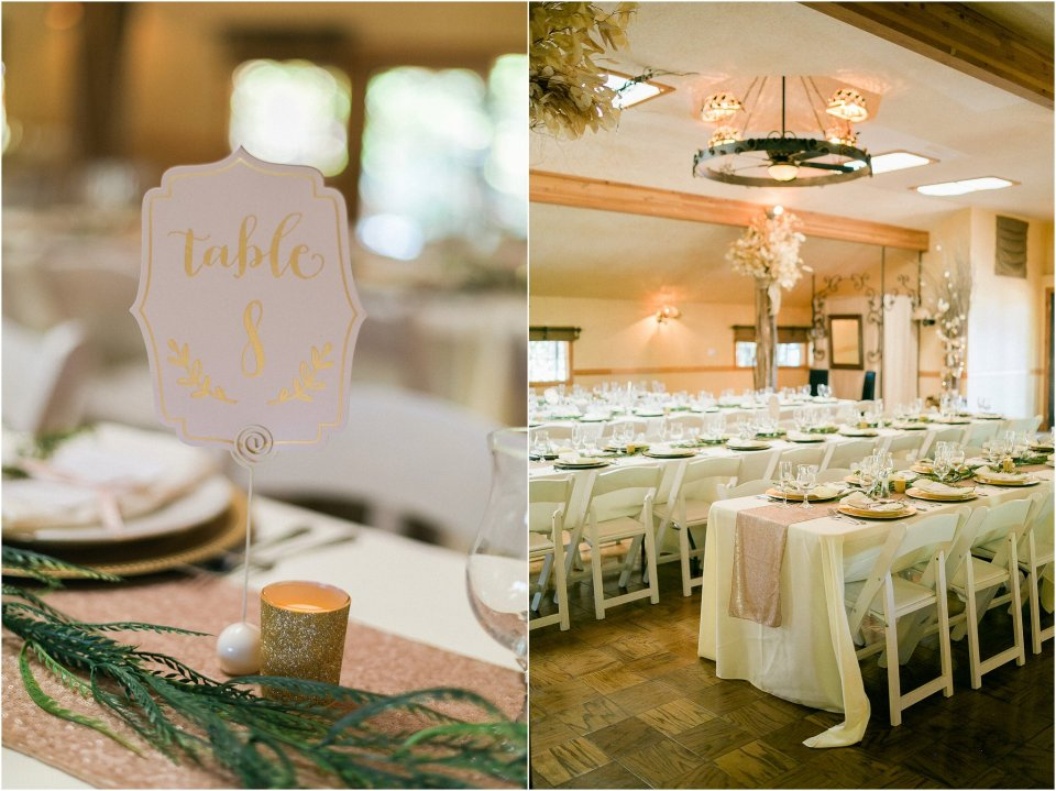 Rubidia C Photography Oakland Bay Area Walnut Creek Bay Area oakland SF Wedding Photographer CA_0031.jpg