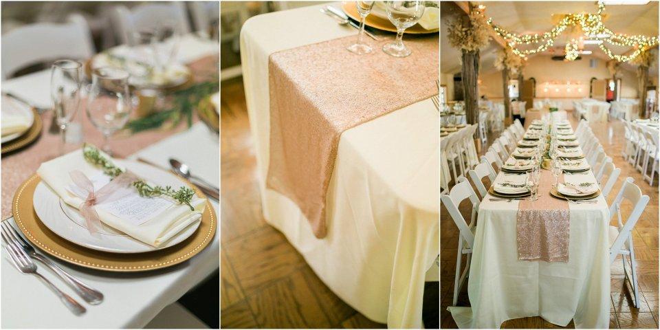 Rubidia C Photography Oakland Bay Area Walnut Creek Bay Area oakland SF Wedding Photographer CA_0032.jpg