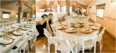 Rubidia-C-Photography-Oakland-Bay-Area-Walnut-Creek-Bay-Area-oakland-SF-Wedding-Photographer-CA_0033.jpg