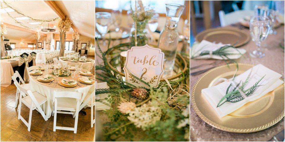 Rubidia C Photography Oakland Bay Area Walnut Creek Bay Area oakland SF Wedding Photographer CA_0034.jpg