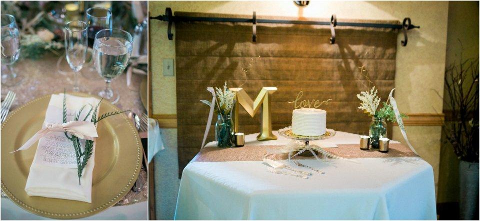Rubidia C Photography Oakland Bay Area Walnut Creek Bay Area oakland SF Wedding Photographer CA_0035.jpg