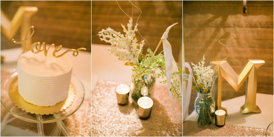 Rubidia C Photography Oakland Bay Area Walnut Creek Bay Area oakland SF Wedding Photographer CA_0036.jpg