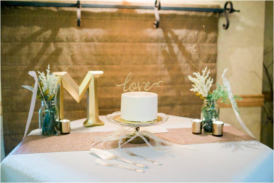 Rubidia C Photography Oakland Bay Area Walnut Creek Bay Area oakland SF Wedding Photographer CA_0038.jpg