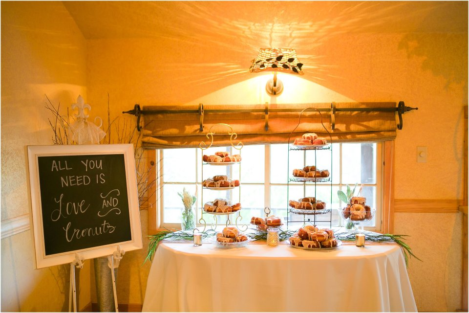 Rubidia C Photography Oakland Bay Area Walnut Creek Bay Area oakland SF Wedding Photographer CA_0039.jpg